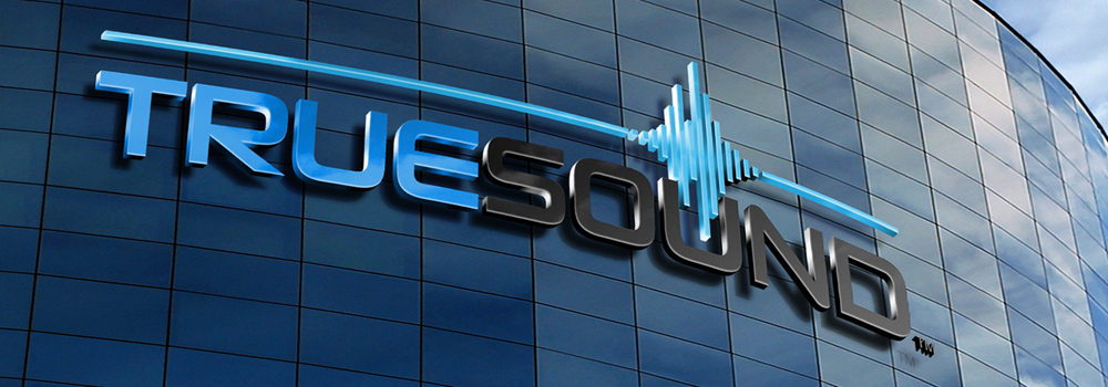 TRUESOUND BUILDING